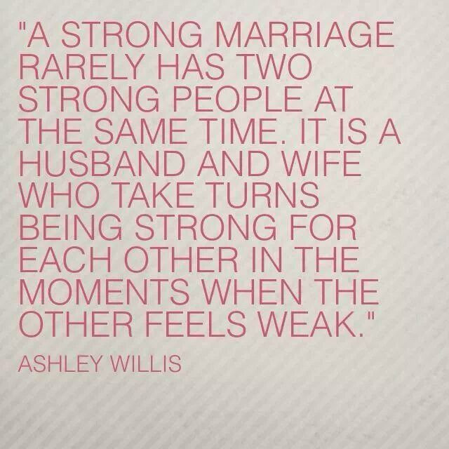 Great Marriage Quotes  10 Positive Quotes About Marriage and Motherhood