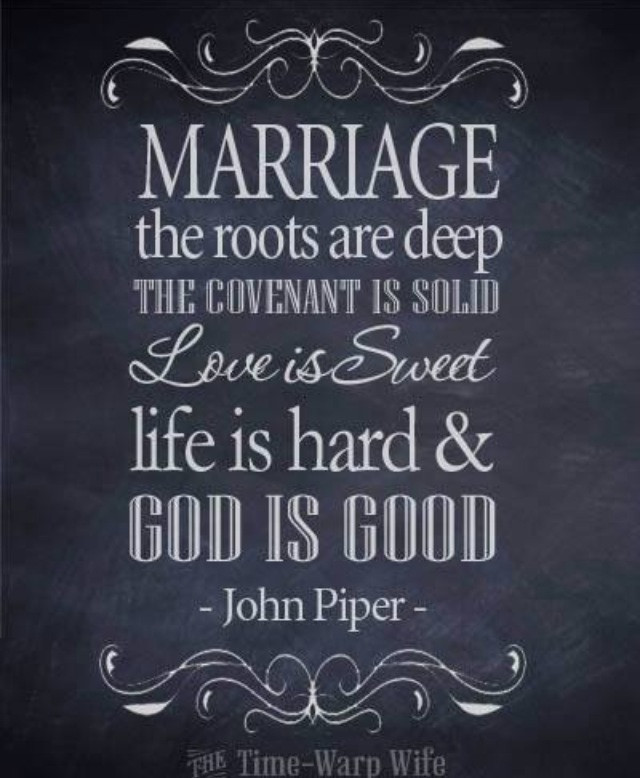 Great Marriage Quotes  50 best images about Marriage Quotes on Pinterest