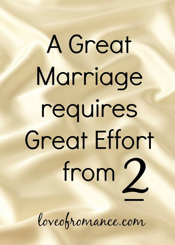 Great Marriage Quotes  Great Wedding Quotes QuotesGram