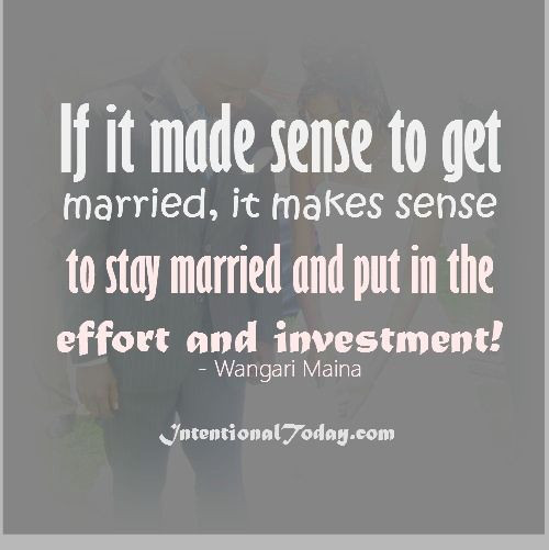 Great Marriage Quotes  Best 25 Marriage poems ideas on Pinterest