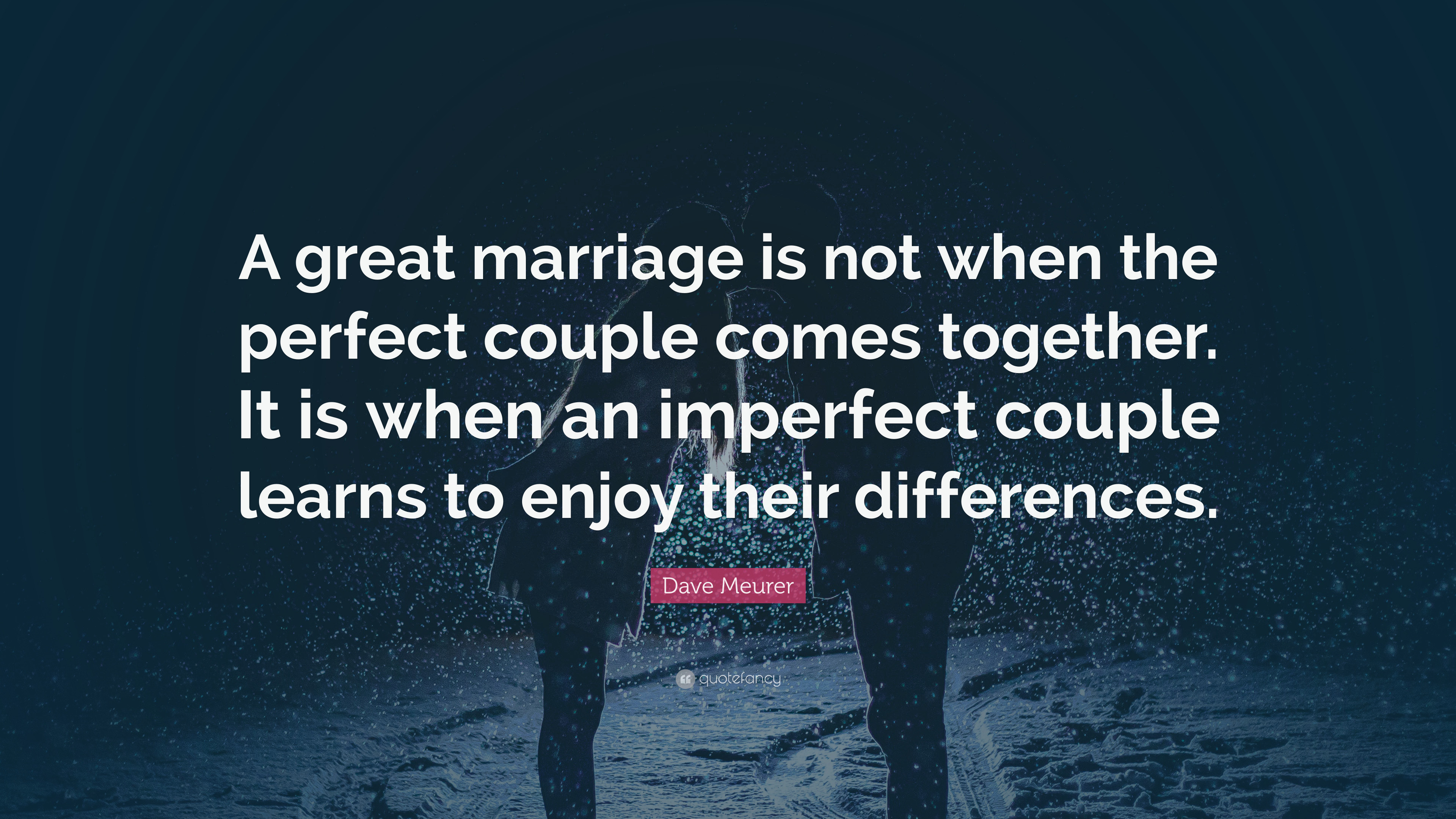 Great Marriage Quotes  Marriage Quotes 59 wallpapers Quotefancy