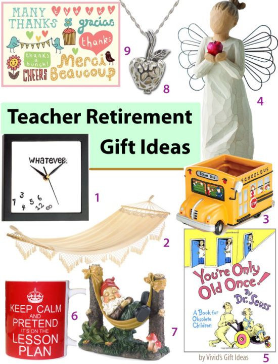 Great Retirement Party Ideas  17 Best images about retirement party ideas on Pinterest