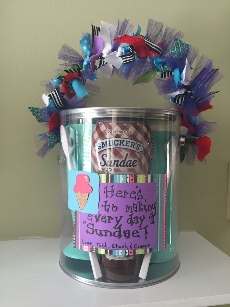 Great Retirement Party Ideas  94 best images about Party Ideas Retirement on Pinterest