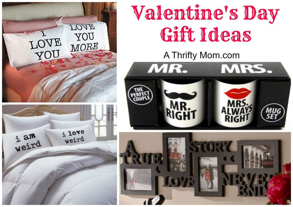 Great Valentine Gift Ideas  Lego Valentines Sets Great Sugar free t idea A