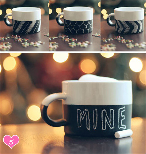 Great Valentine Gift Ideas  19 Great DIY Valentine's Day Gift Ideas for Him Style