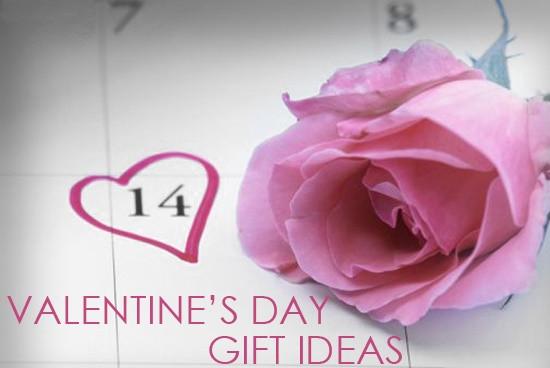 Great Valentine Gift Ideas  10 Great Valentine's Day Gift Ideas InspireWomenSA