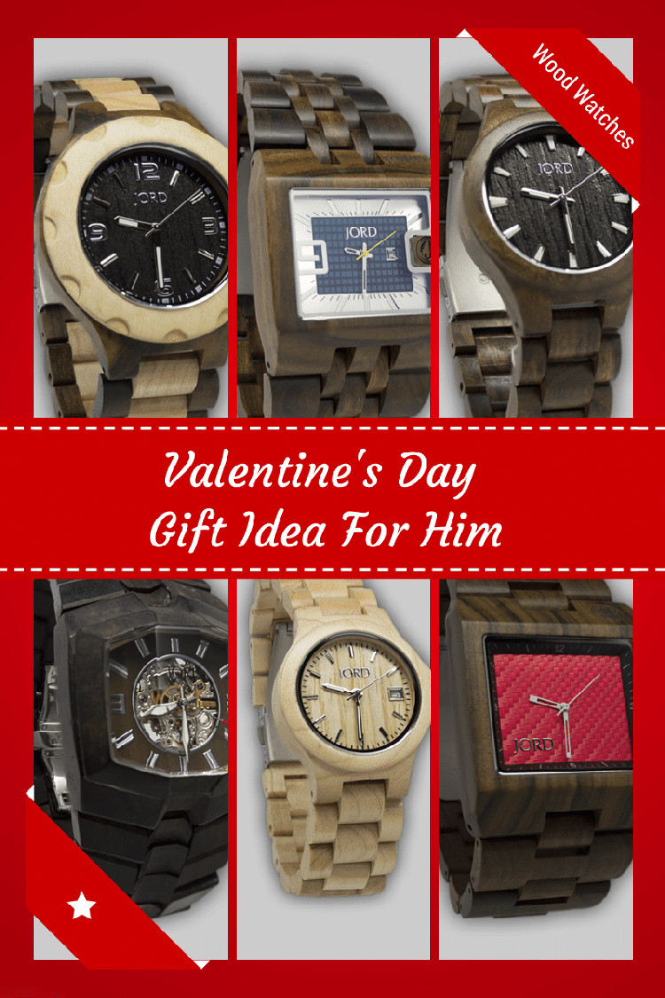 Great Valentine Gift Ideas  15 Things To Do Valentine s Day Plus A Great Gift Idea