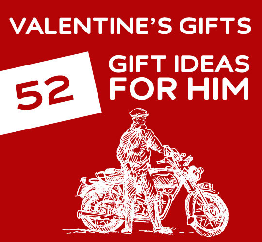 Great Valentines Gift Ideas For Her  What to Get Your Boyfriend for Valentines Day 2015