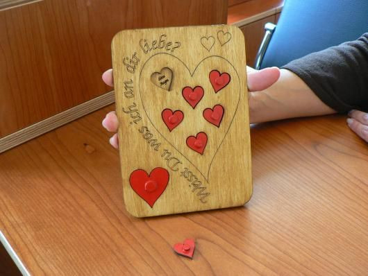 Great Valentines Gift Ideas For Her  25 DIY Valentine Day Gifts For Her