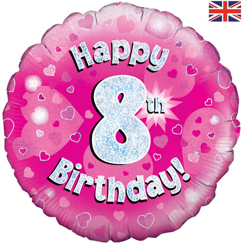 Happy 8Th Birthday Quotes  Frozen 8th Birthday Quotes QuotesGram