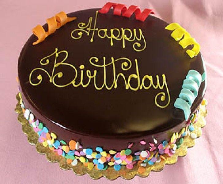 Happy Birthday Cake Image  Happy Birthday Cake With Name Edit for