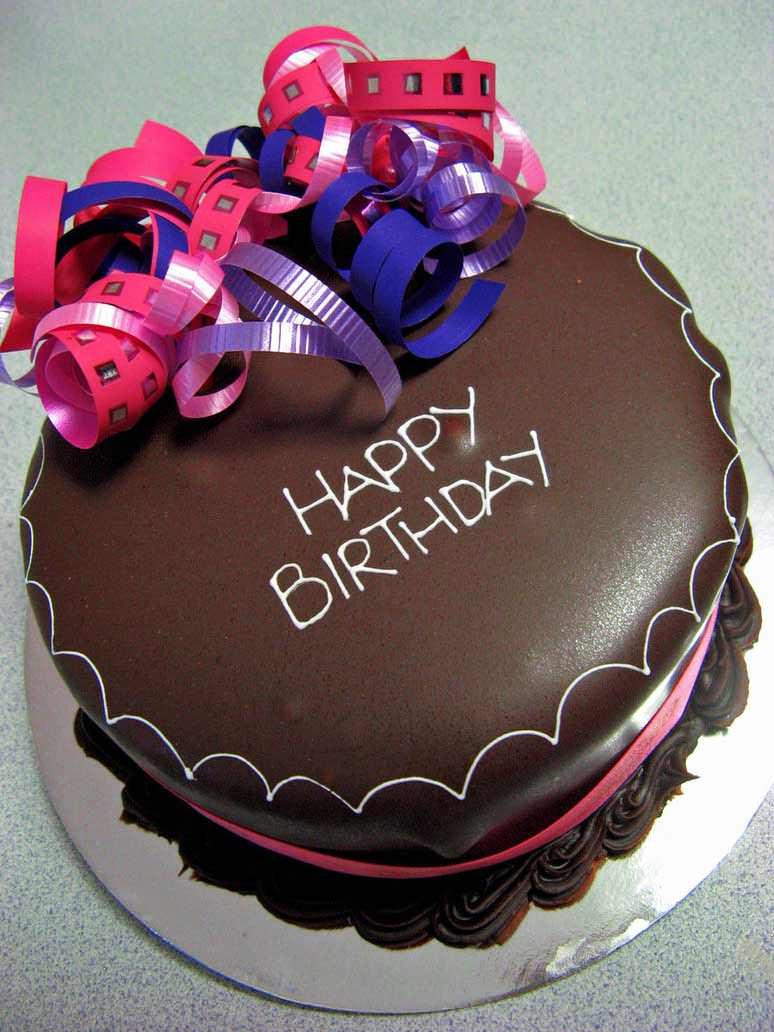 Happy Birthday Cake Image  Top 100 Happy Birthday Cake