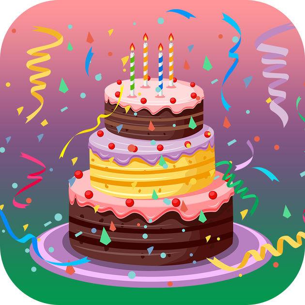 Happy Birthday Cake Image  superboy16 images Birthday Cake Happy Birthday