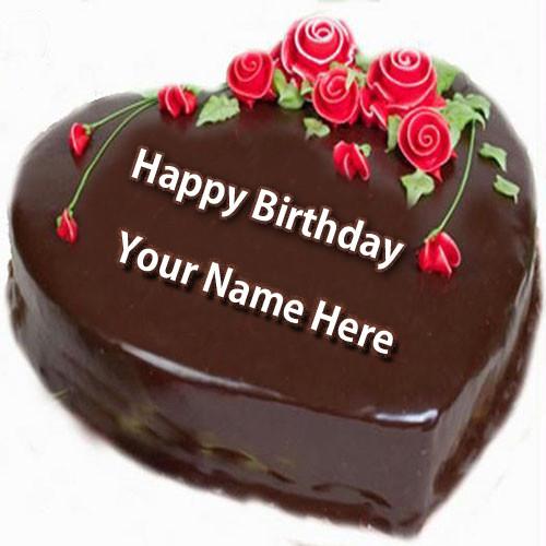 Happy Birthday Cake Image  Happy Birthday Cake