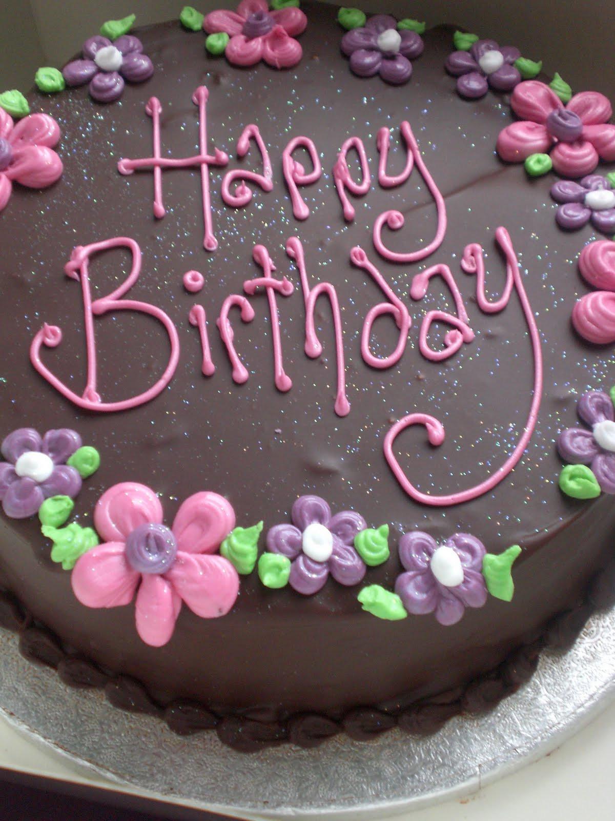 Happy Birthday Cake Image  Happy Birthday eCards Cakes Wishes SMS Dress Recipes Poem
