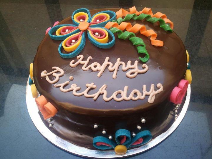 Happy Birthday Cake Image  line Wallpapers Shop Happy Birthday Cake