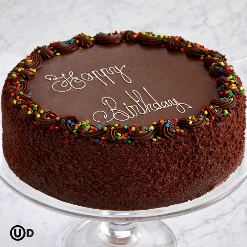 Happy Birthday Cake Image  This entry was posted on October 4 2009 at 12 14 pm and