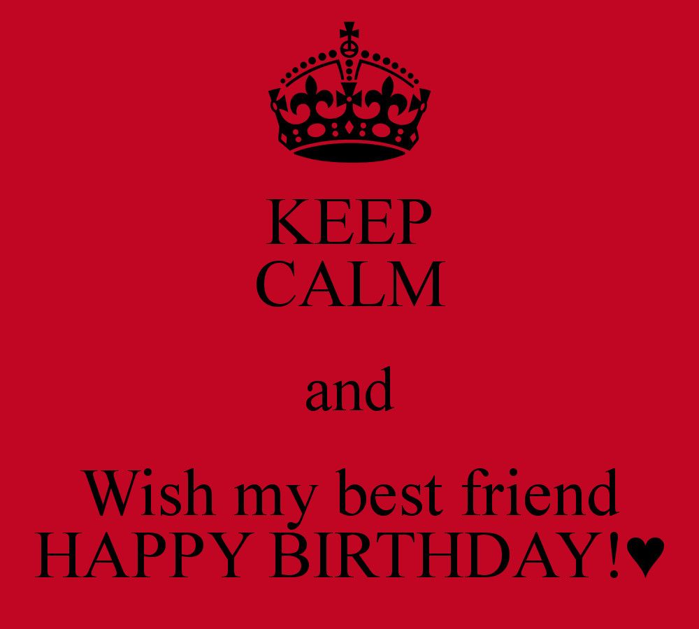 Happy Birthday Funny Best Friend  funny love sad birthday sms happy birthday wishes to best