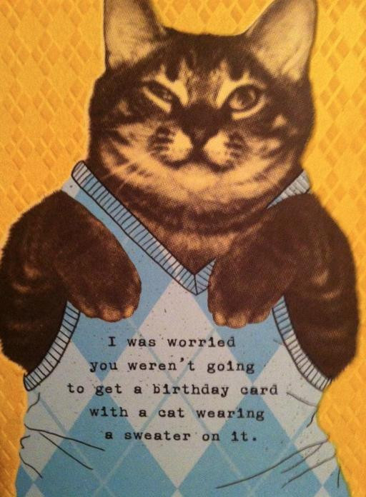 Happy Birthday Images Funny  The 32 Best Funny Happy Birthday All Time
