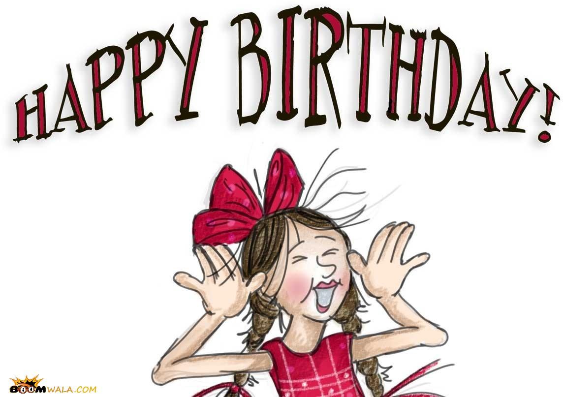 Happy Birthday Images Funny  17 Best Funny Happy Birthday Jokes Ever Wiki How
