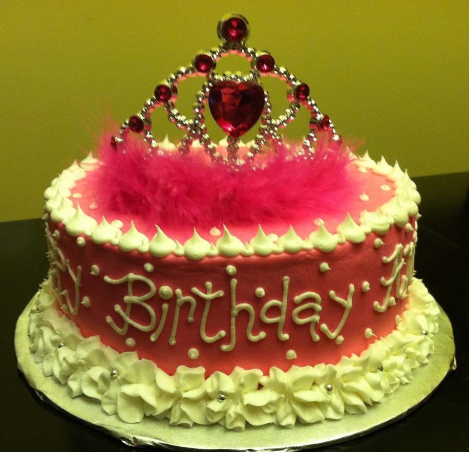 Happy Birthday Susan Cake  Sweet Treats by Susan December 2012