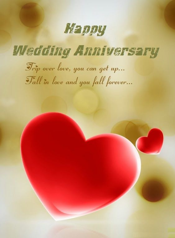 Happy Marriage Anniversary Quotes  Happy Wedding Anniversary Quote s and
