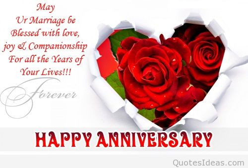 Happy Marriage Anniversary Quotes  top happy anniversary cartoons