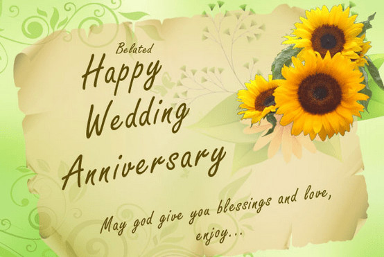 Happy Marriage Anniversary Quotes  71 Awesome Happy Wedding Anniversary Wishes Greetings