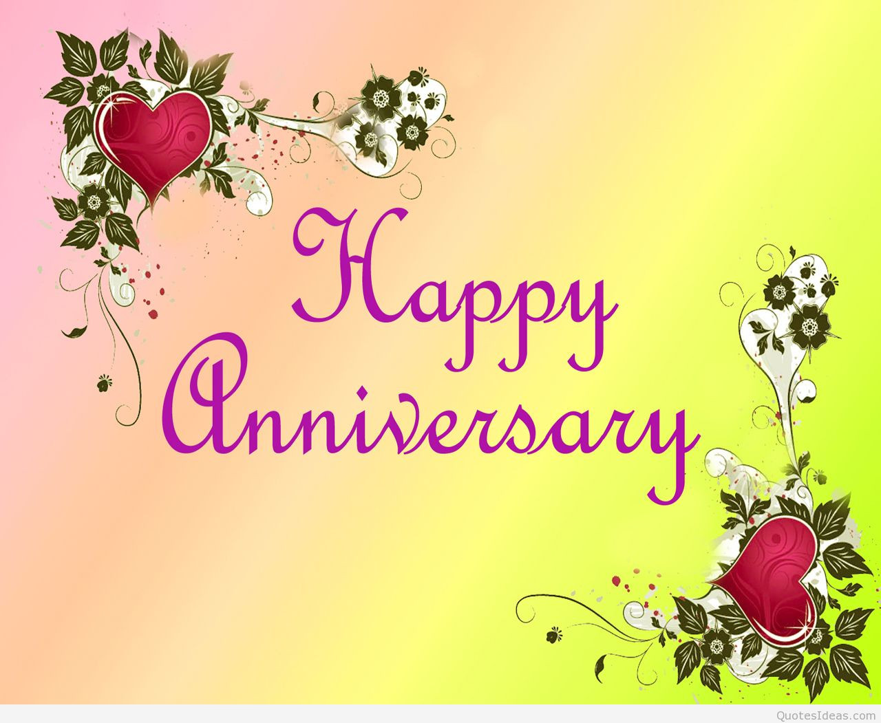 Happy Marriage Anniversary Quotes  Happy Anniversary Quotes For QuotesGram