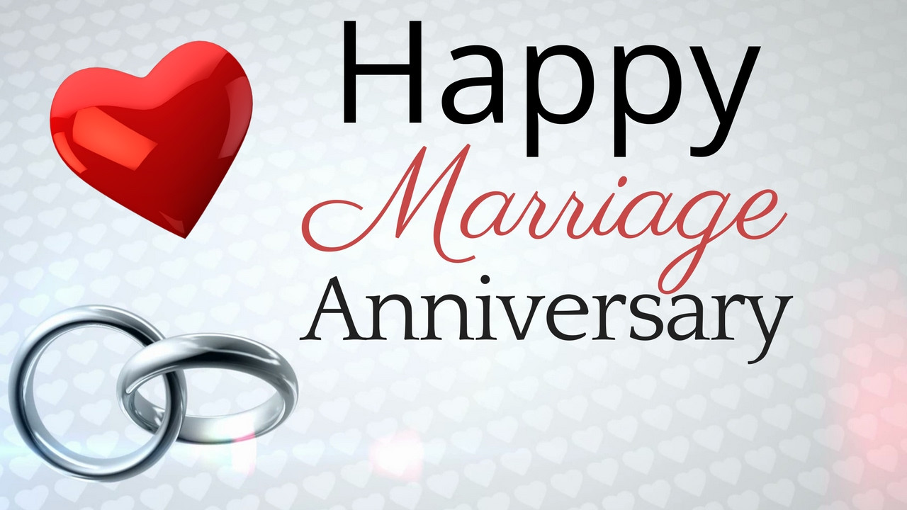 Happy Marriage Anniversary Quotes  Marriage Anniversary Wishes