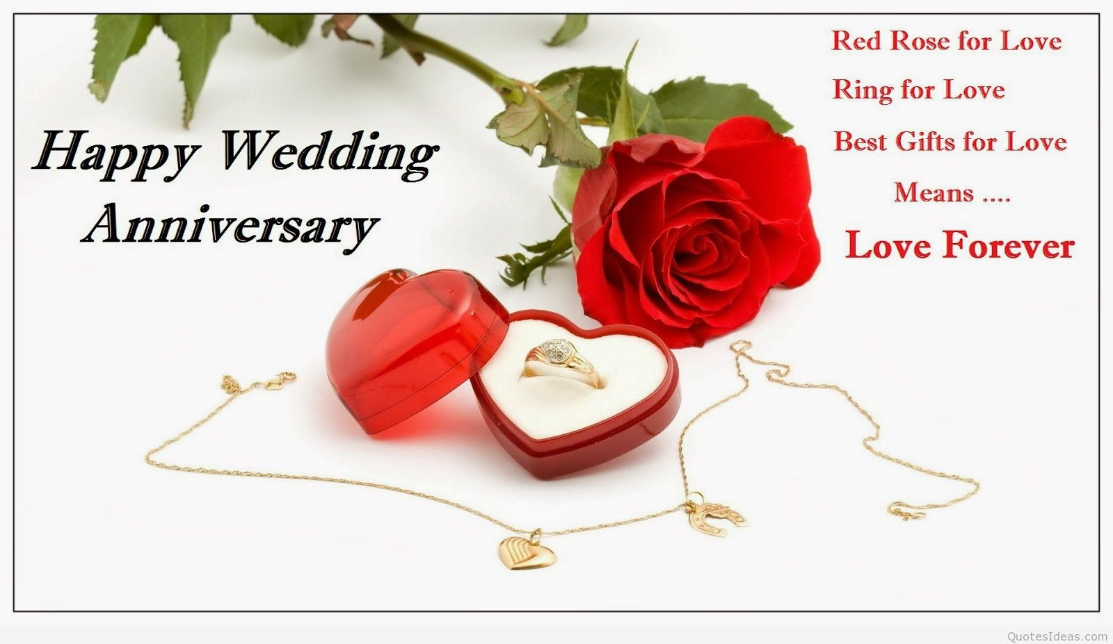 Happy Marriage Anniversary Quotes  Happy 5rd marriage anniversary card wallpapers 2015 2016