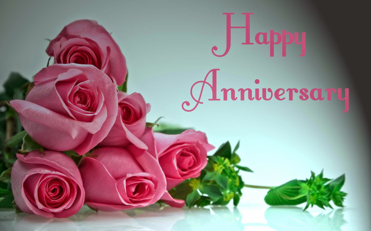 Happy Marriage Anniversary Quotes  20 Best Happy Anniversary and s