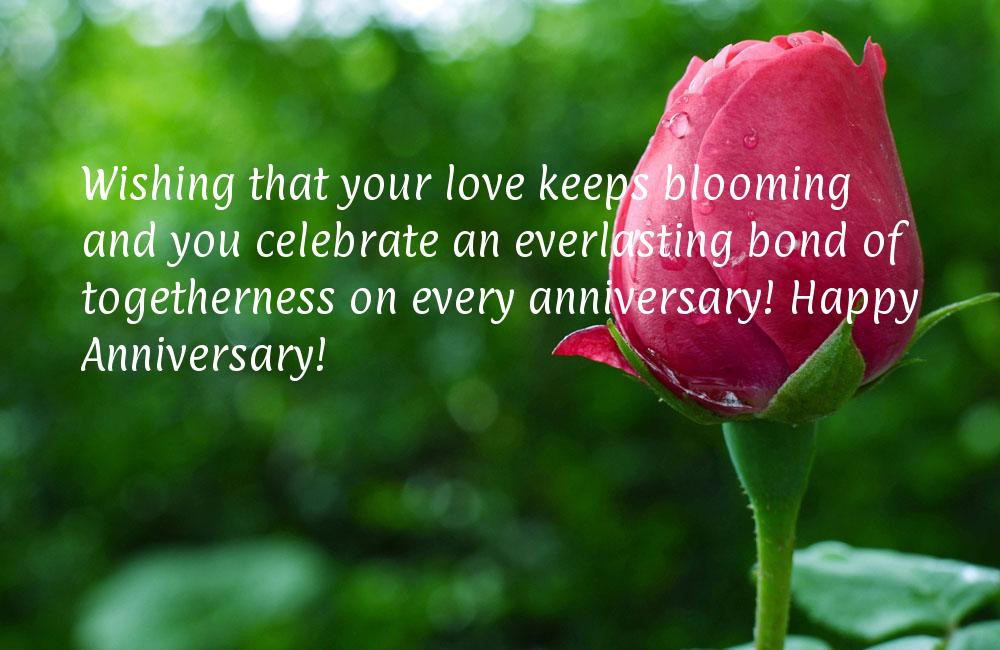 Happy Marriage Anniversary Quotes  Happy Anniversary Quotes QuotesGram