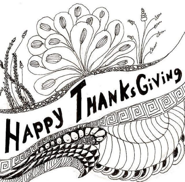 Happy Thanksgiving Coloring Pages For Boys  125 best Coloring Pages images on Pinterest