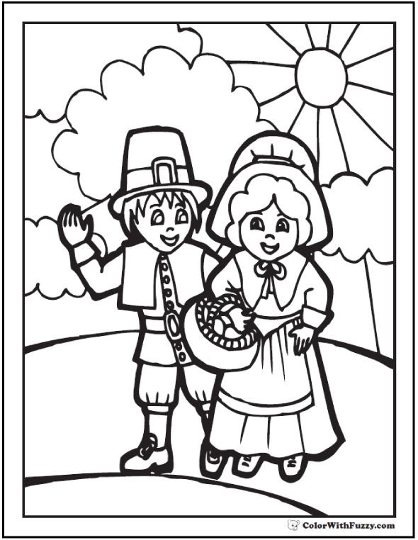 Happy Thanksgiving Coloring Pages For Boys  25 unique Boy coloring pages ideas on Pinterest