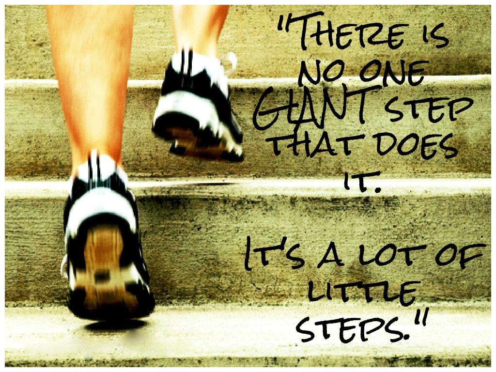 Health Inspirational Quotes  Inspirational Abundant Energy