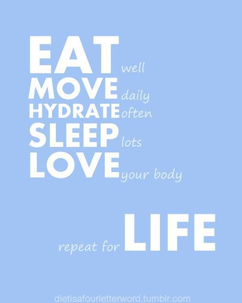 Health Inspirational Quotes  Teens Magz 30 Motivational Self Improvement Quotes