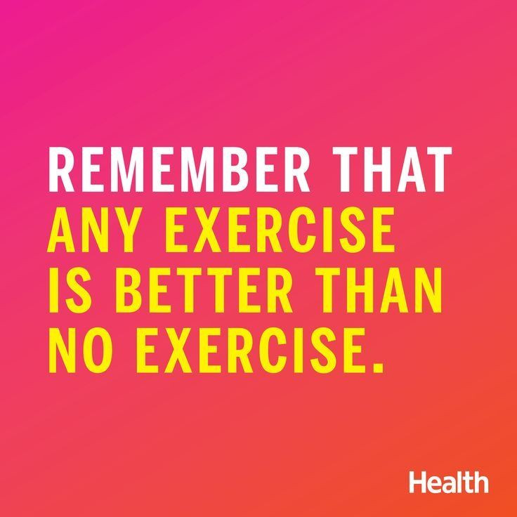 Health Inspirational Quotes  4531 best Motivation images on Pinterest