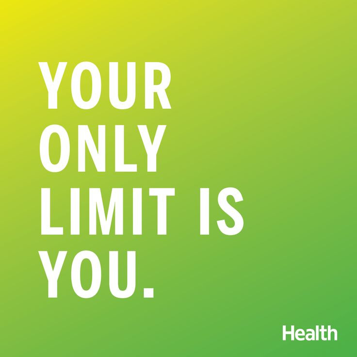 Health Inspirational Quotes  17 best ideas about Motivational Health Quotes on