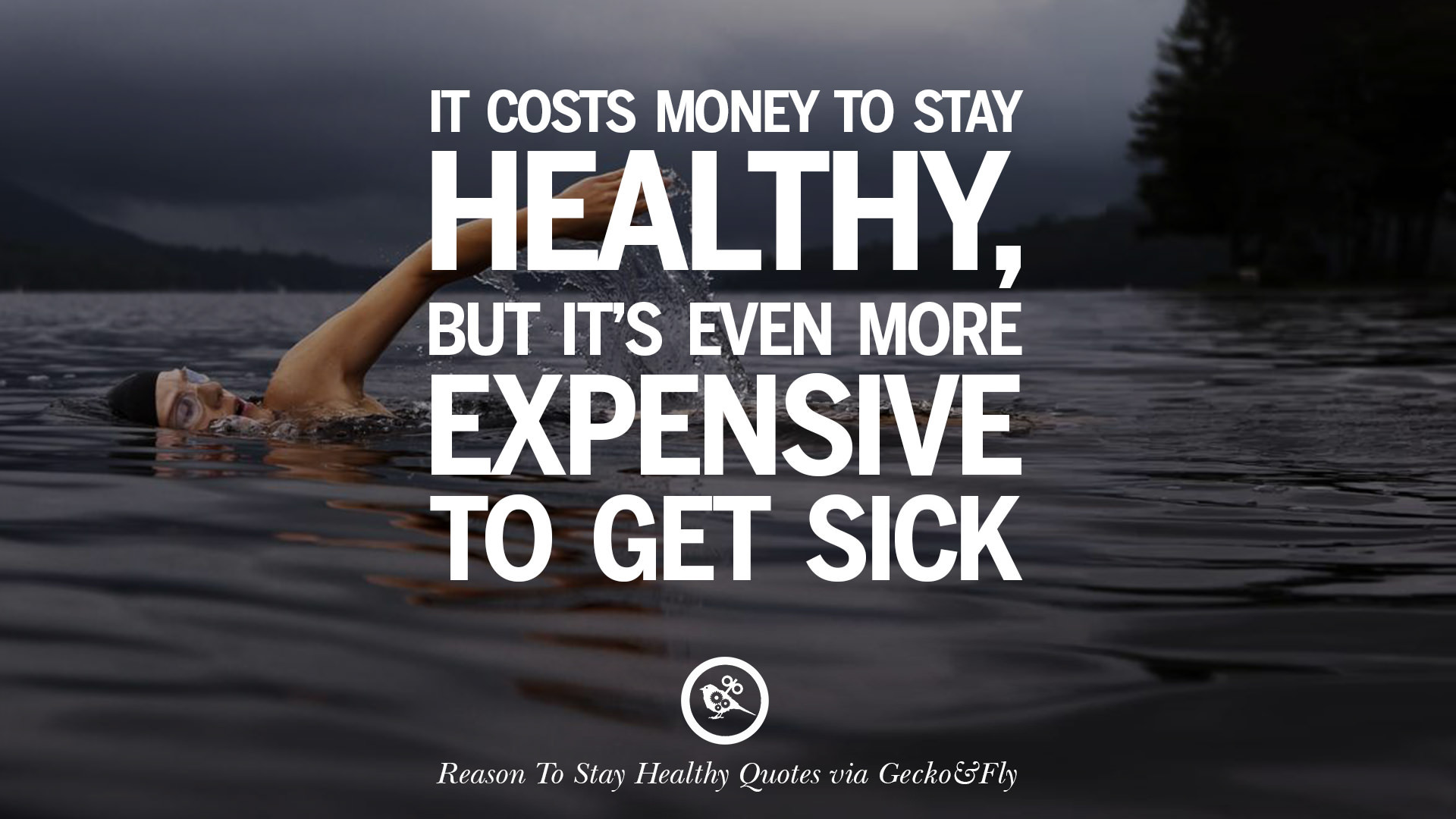 Health Inspirational Quotes  10 Motivational Quotes Reasons To Stay Healthy And Exercise