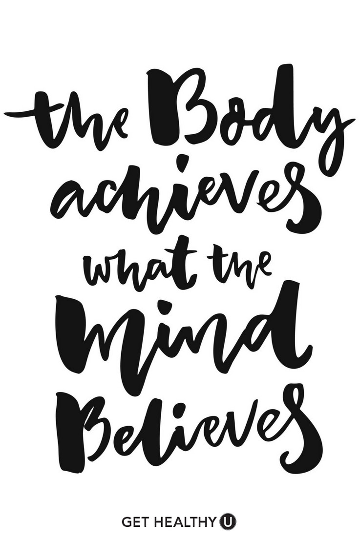 Health Inspirational Quotes  If you re looking for health inspiration funny quotes