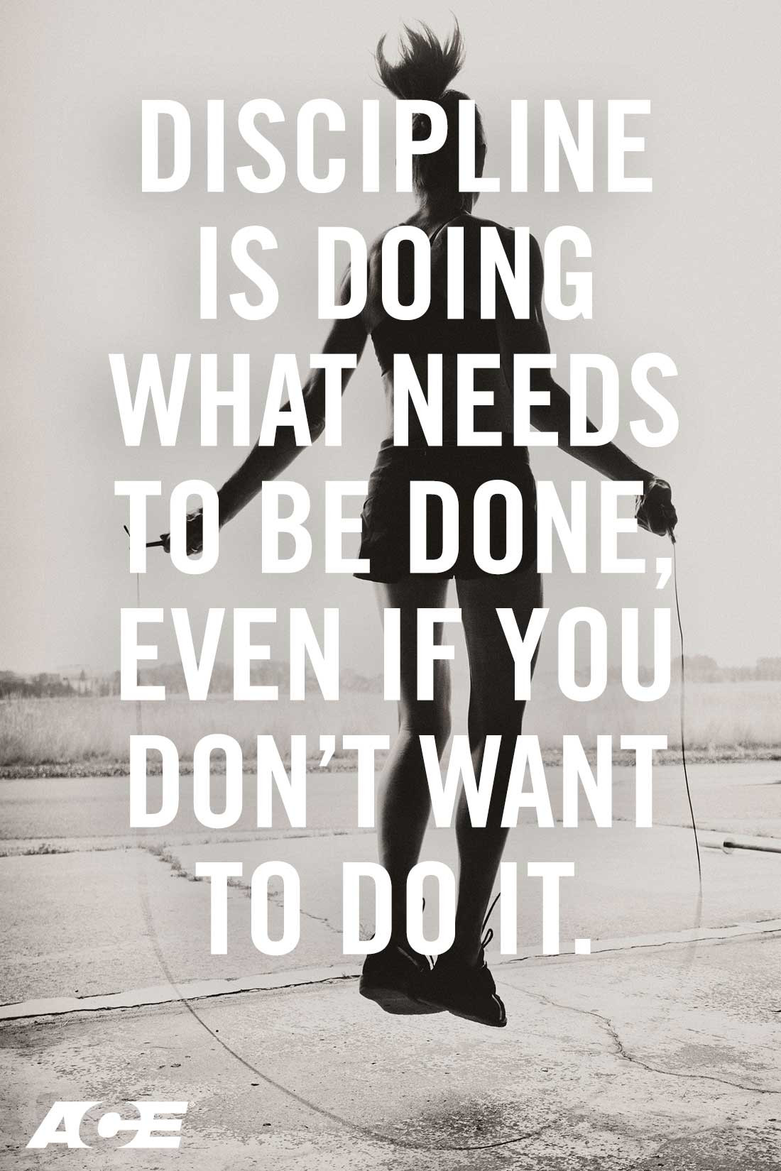 Health Inspirational Quotes  Health and Fitness Quotes