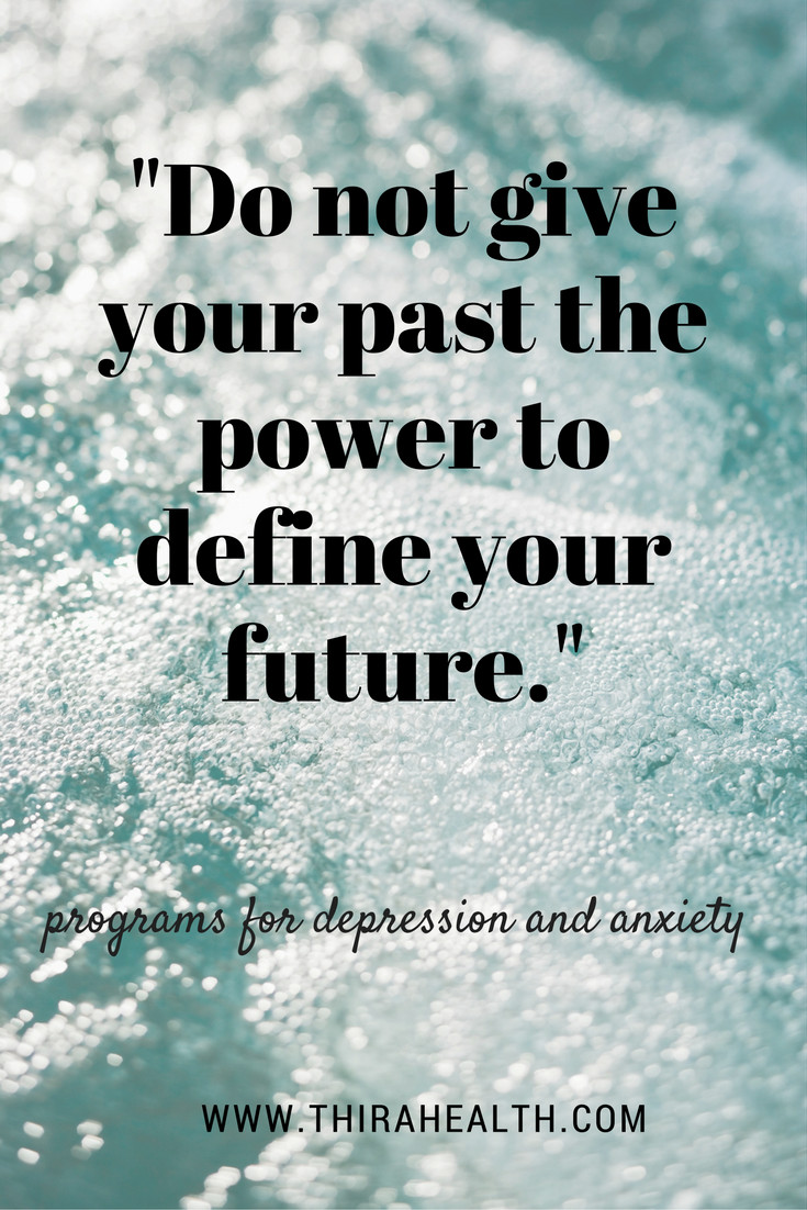 Health Inspirational Quotes  Pin by Jenny Bernstein on Cool sayings