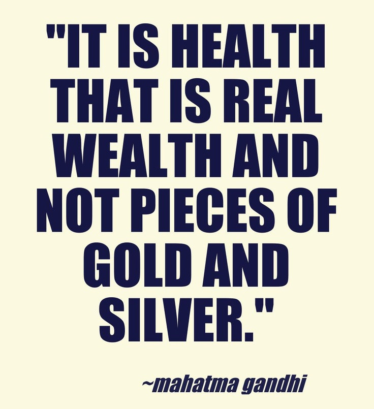 Health Inspirational Quotes  62 best images about Healthy Quotes on Pinterest
