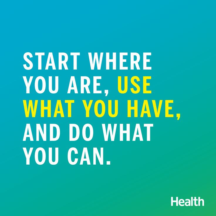 Health Inspirational Quotes  Best 25 Motivational health quotes ideas on Pinterest