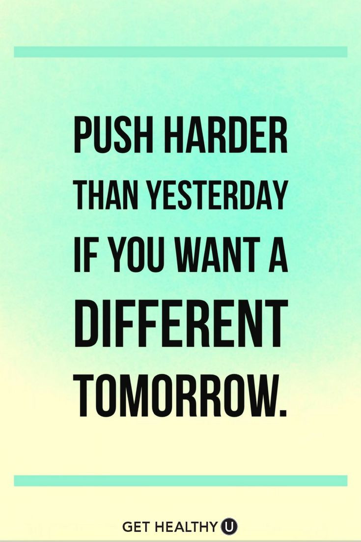 Health Inspirational Quotes  17 Best Healthy Lifestyle Quotes on Pinterest