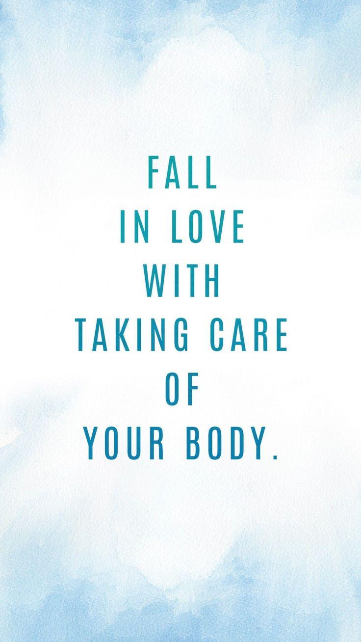 Health Inspirational Quotes  Best 25 Health motivation ideas on Pinterest