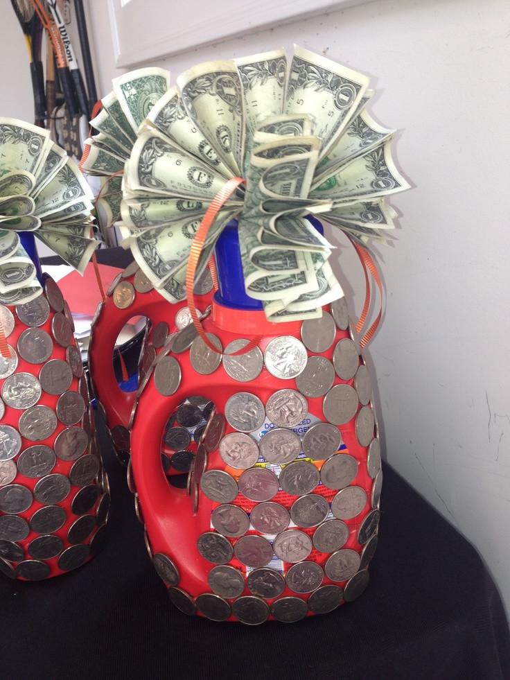 High School Graduation Gift Ideas For Her  142 best Graduation Gift Ideas images on Pinterest