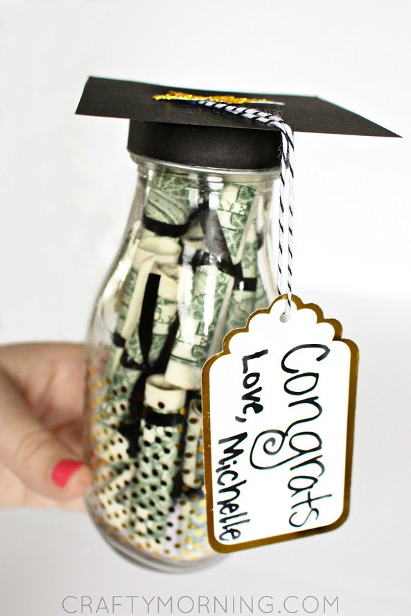 High School Graduation Gift Ideas For Her  25 Graduation Gift Ideas – Fun Squared