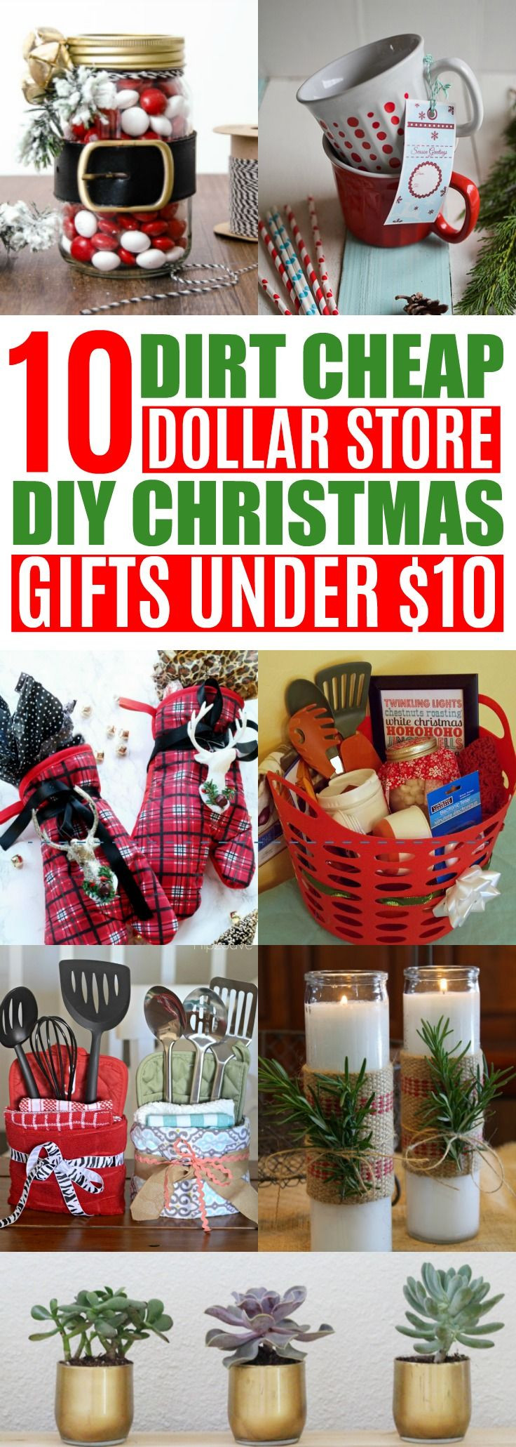 Holiday Gift Ideas For Friends  Best 25 Friends family ideas on Pinterest